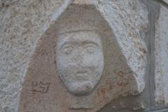 dobrinj-kip